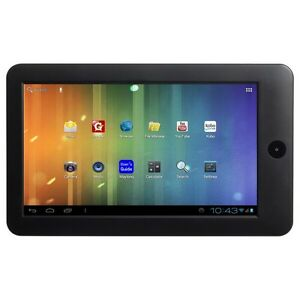 """For sale tablet 3 tablets NEW 7"""" 80$ each"""