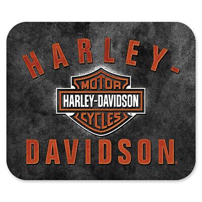 5 cm ca Suicide Squad Harley Quinn Skull M1 Gummi Schlüsselanhänger Keyring