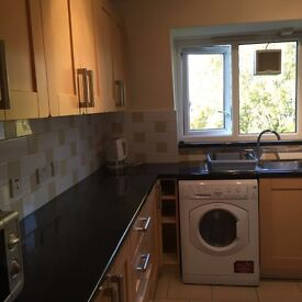 VERY NICE DOUBLE ROOM TO RENT IN EARSFIELD