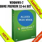 Windows 7 home premium sp1 licentiecode |