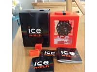 ICE watch mens