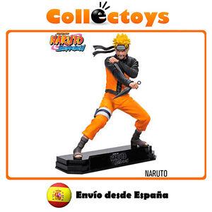 Figura-Naruto-Uzumaki-Naruto-Shippuden-McFarlane-Toys-Color-Tops-Figure