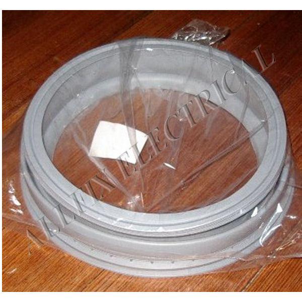 Genuine Bosch Maxx, Hitachi Front Loader Washer Large Door Gasket. Part # 354135