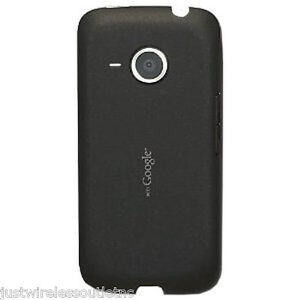 OEM VERIZON HTC DROID ERIS STANDARD BATTERY BACK DOOR COVER