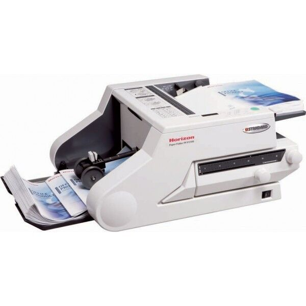Standard PF-P3100 Paper Folder