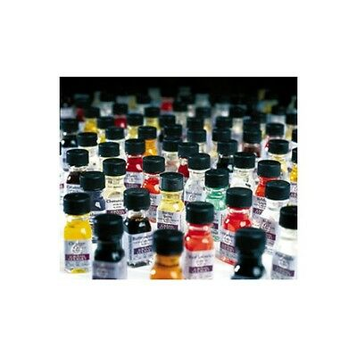 LorAnn Hard Candy Flavoring Oil 30 Ct. You Pick The Flavors  Includes 2 Droppers