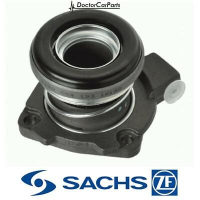 Clutch Concentric Slave Cylinder FOR ZAFIRA A 99-05 2.0 Diesel CHOICE1/2 SACHS