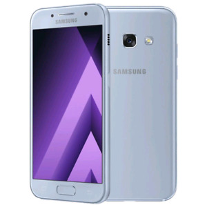 Samsung A5 in very good condition