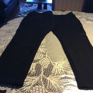 Reitmans The Petite Modern Stretch Leggings