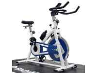 Bodymax B2 Indoor Spin Cyle