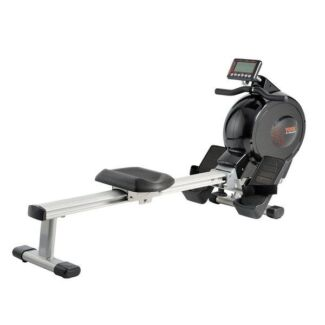 york r510 rowing machine. new rower: york fitness excel 310 rowing machine r510 l