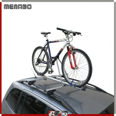 Barras de Techo Soporte para Bicicletas Volkswagen Golf VI (5K) Plus 08></noscript>12