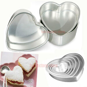 cake pan sizes for wedding cakes 7 sizes wedding cake pan moulds tins decorating 12300