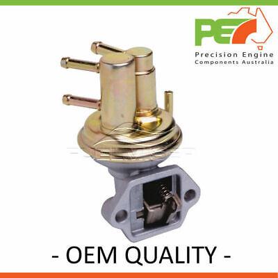 New * OEM QUALITY * Mechanical Fuel Pump For Mitsubishi L200 Express MC MD 2.0L