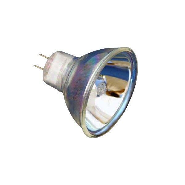 AmScope BHD-24V150W 24V 150W Halogen Bulb for Fiber Optic Illuminators