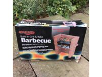 NEW Brick BBQ build kit (with oven)