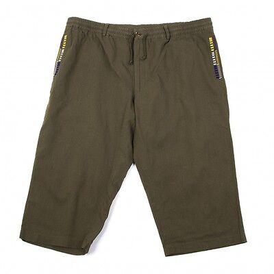Papas Shorts Size 3X(K-43677)