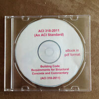 ACI 318-11 Building Code Requirements for Structural Concrete an