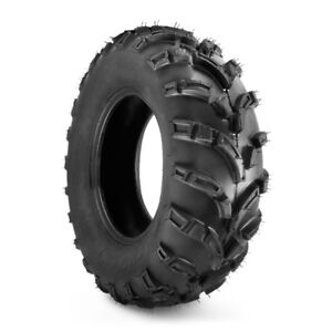 6 ply Trail Fighter Quad ATV Tires.  On Sale $130 OFF.
