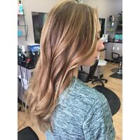 Established Hairstylist Looking for Private Room/ Chair Rental