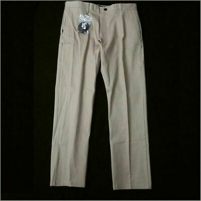 bc35e00b Men's Size 30 Waist Nike SB Skateboarding FTM Chino Pants 933233-235 Nwt $75