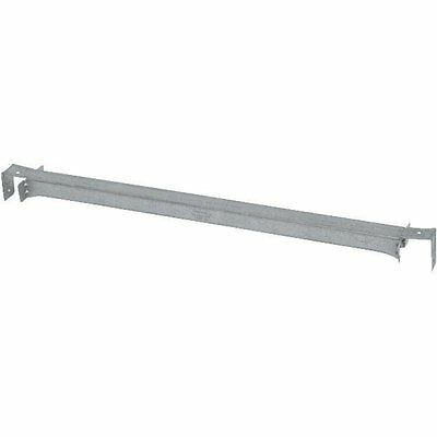 Case Of 50 25-12 Truss Spacer Bracer - 22 Ga. Galv Steel Construction
