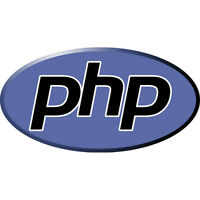 Contract Intermediate Custom PHP Developer