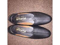 Men shoes (Khussa)