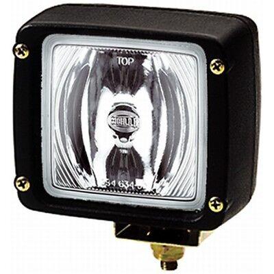 Glühbirne Amps (ORIGINAL HELLA Arbeitsscheinwerfer Ultra Beam H3 1GA997506-021)