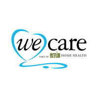 Residential Care Manager