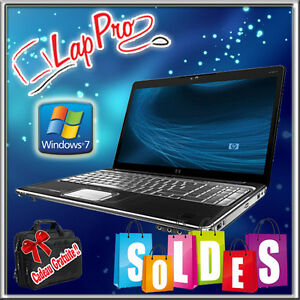 !! LIQUIDATION DES LAPTOPS !! Ordinateur HP G60  199$ LapPro
