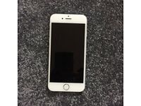 I Phone 6 16gb Brand New