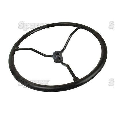 Splined Steering Wheel For Ford Tractors 2000 4000 600 601 700 701 801