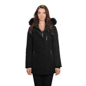 Mackage for sale brand new  West Island Greater Montréal image 4