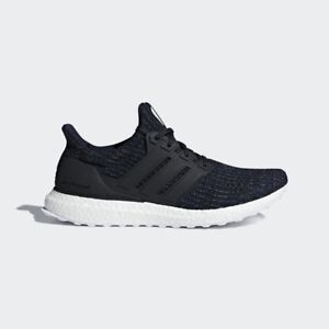 Adidas Ultra boost Parley Men's (Size 10.5) deadstock