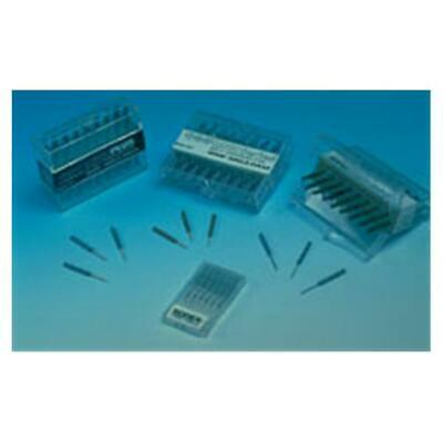 Coltene Whaledent L-551 Tms Link Regular Gold Double Shear Pin Kit .027 50pk