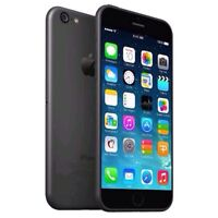 Cash for all Apple Devices