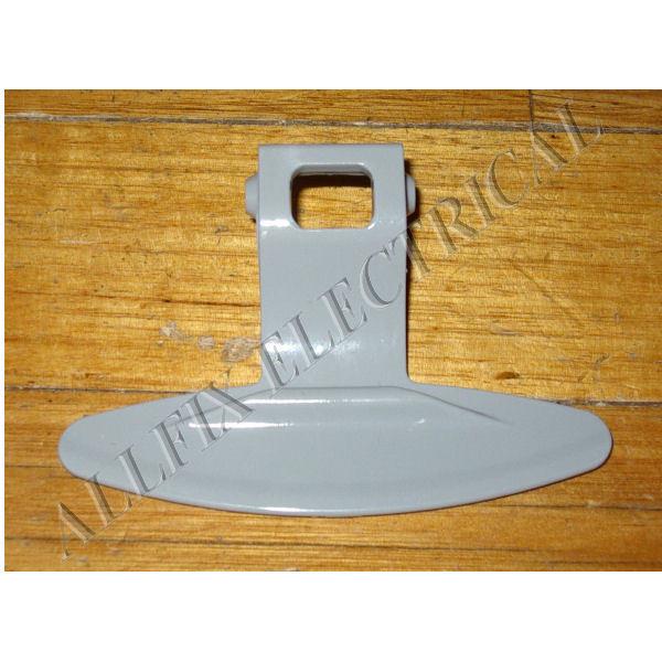 LG WD-11020D Front Loader Door Handle Lever - Part # 3650ER3002B