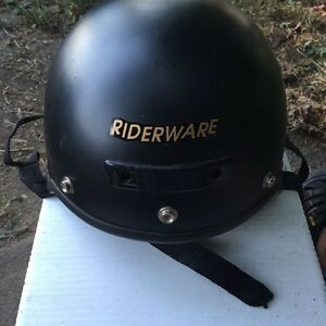 XL  Motorcycle Helmet