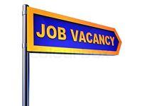 Apprentice Vacancies for a Garage
