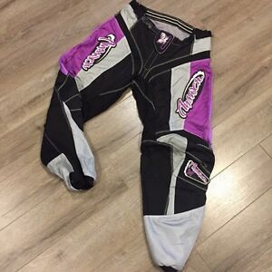 Women's riding Outfit