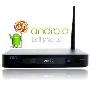 Premium Zoomtak Android TV Box Units and Accessories Kitchener / Waterloo Kitchener Area image 4