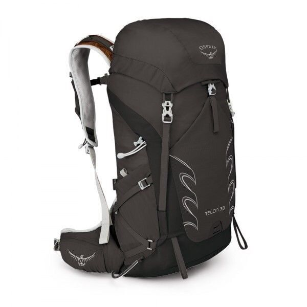 OSPREY TALLON 33 BACKPACK - NEW IN PACKAGING