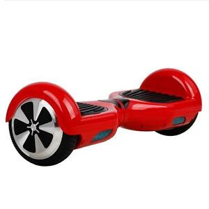 Self Balancing Hoverboards @ Audiosource Inc. Cambridge Kitchener Area image 4