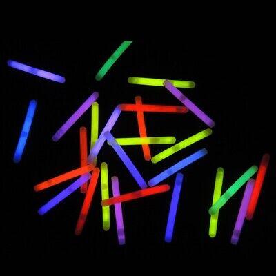 40 Glowsticks! Flite By Nite 3
