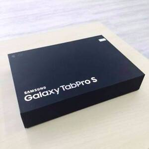 BRAND NEW GALAXY TABPRO S 2 YEARS WARRANTY TAX INVOICE Nerang Gold Coast West Preview