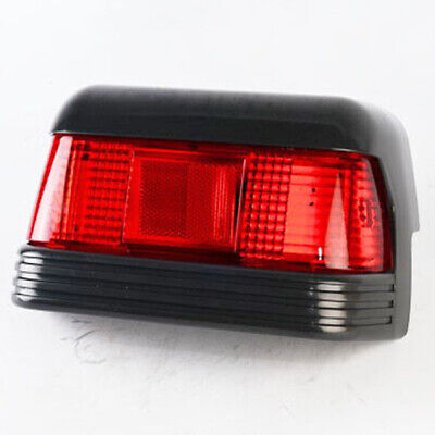 Genuine Fits Kubota Tractor L2900 2808 3408 4508 Tail Light Tail Lamp