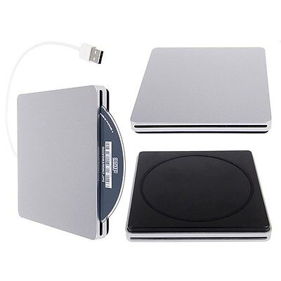 USB-External-Slot-in-CD-RW-DVD-R-Drive-Burner-Superdrive-for-Apple-MAC-IN-US