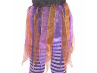 45 Halloween Toddler tutus ideal for dance show, performance or party