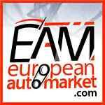 European Auto Market LLC